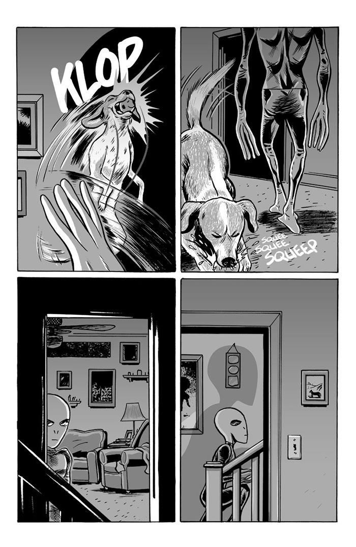 https://bartaking.com:443/files/gimgs/th-10_Comics_Pennsylvanians_024.jpg