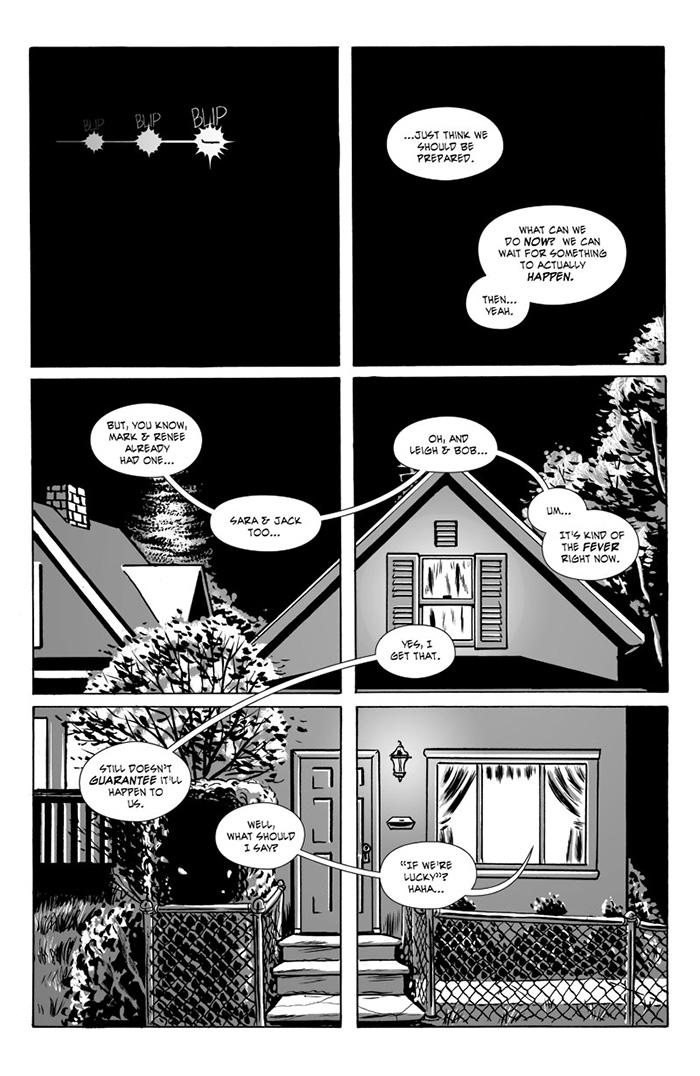 https://bartaking.com:443/files/gimgs/th-10_Comics_Pennsylvanians_07.jpg