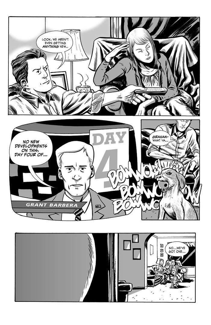 https://bartaking.com:443/files/gimgs/th-10_Comics_Pennsylvanians_08.jpg