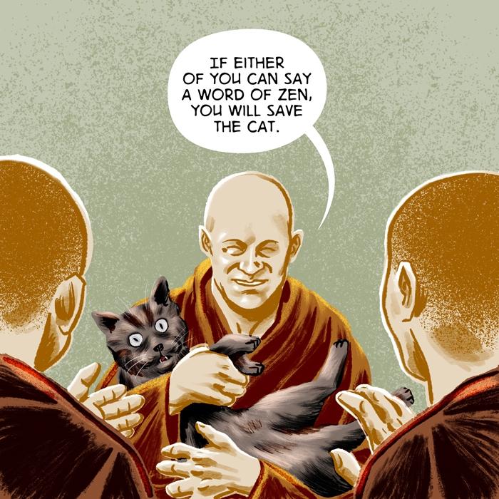 https://bartaking.com:443/files/gimgs/th-58_Kill_the_Cat_02.jpg