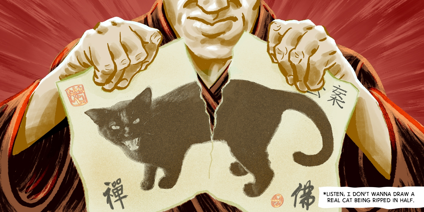 https://bartaking.com:443/files/gimgs/th-58_Kill_the_Cat_04_05.jpg