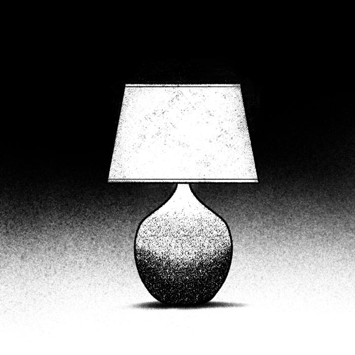 https://bartaking.com:443/files/gimgs/th-59_lamp.png