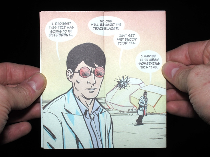 https://bartaking.com:443/files/gimgs/th-9_Comics_Isthmus_04.jpg
