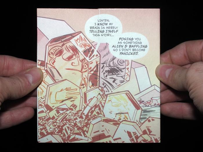 https://bartaking.com:443/files/gimgs/th-9_Comics_Isthmus_07.jpg