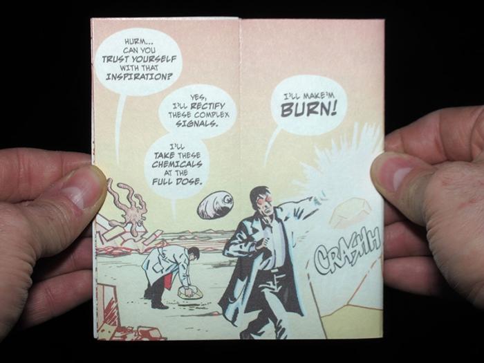 https://bartaking.com:443/files/gimgs/th-9_Comics_Isthmus_08.jpg